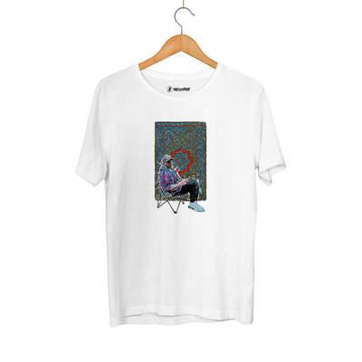 SokratST Mandala T-shirt