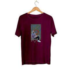 SokratST Mandala T-shirt - Thumbnail