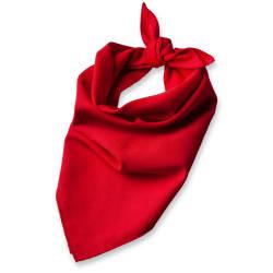 Stabil - Stabil Kırmızı Bandana