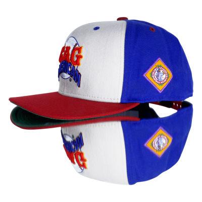 Starter - Cag Snapback Cap