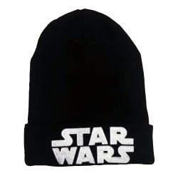 Star Wars Siyah Bere