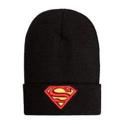 HollyHood - Superman Siyah Bere
