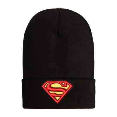 Superman Siyah Bere