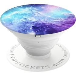 PopSockets Monkeyhead Galaxy Telefon Tutacağı - Thumbnail