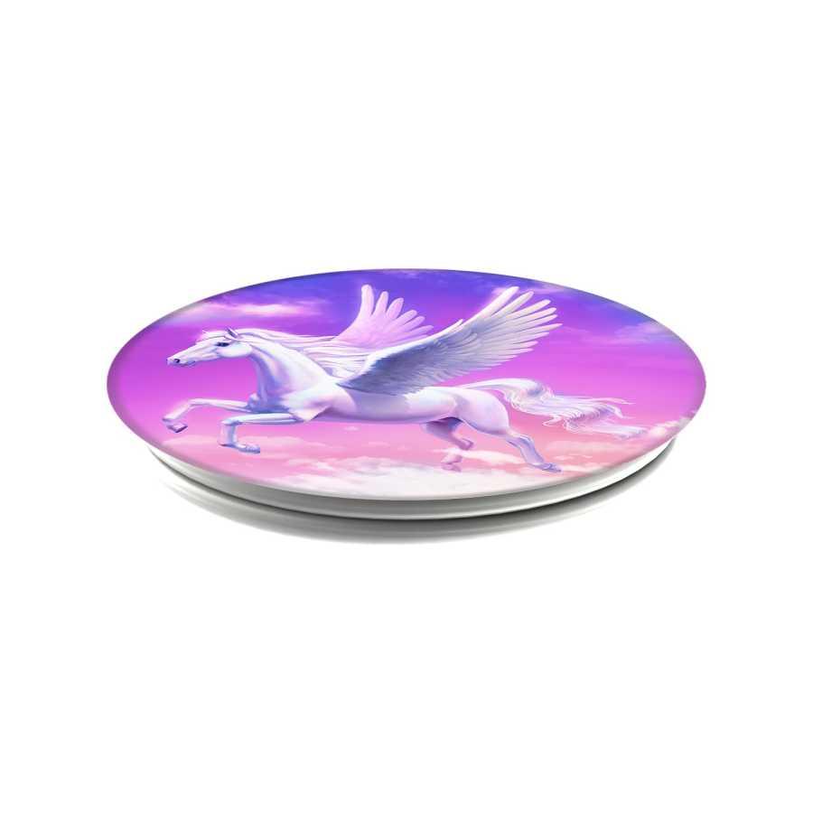 PopSockets Pegasus Magic Telefon Tutacağı - XS