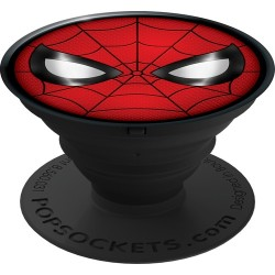 PopSockets Spiderman Icon Telefon Tutacağı - Thumbnail