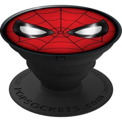 PopSockets Spiderman Icon Telefon Tutacağı