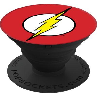 PopSockets The Flash Icon Telefon Tutacağı