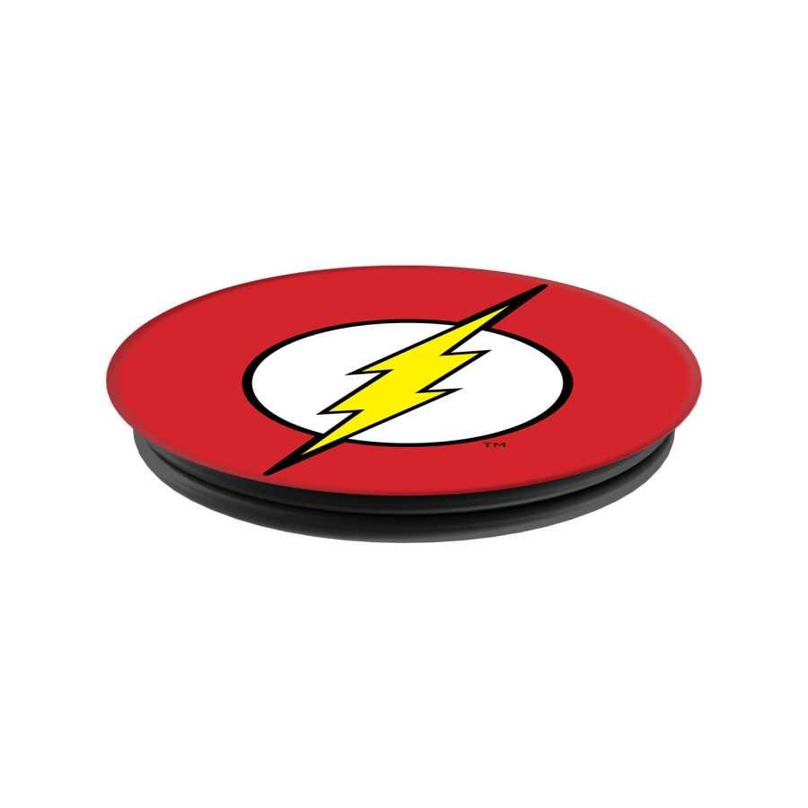 PopSockets The Flash Icon Telefon Tutacağı - XS