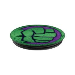 PopSockets The Hulk Icon Telefon Tutacağı - Thumbnail