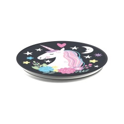 PopSockets Unicorn Dreams Telefon Tutacağı - Thumbnail