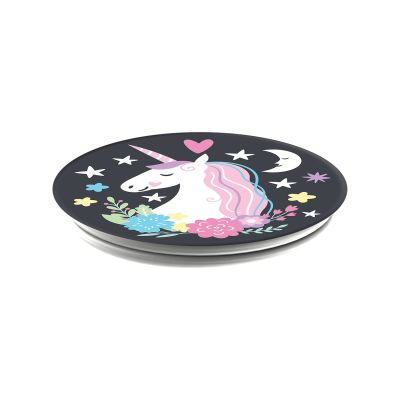 PopSockets Unicorn Dreams Telefon Tutacağı