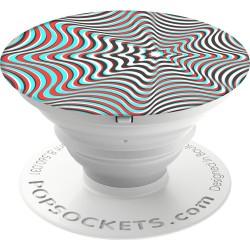 PopSockets Radiate Telefon Tutacağı - Thumbnail