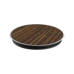 PopSockets Rosewood Telefon Tutacağı - Thumbnail