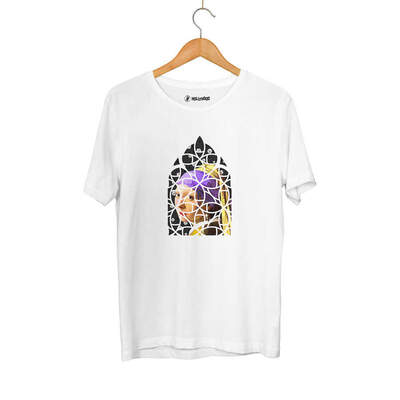 The Pierl Girl - T-shirt (OUTLET)