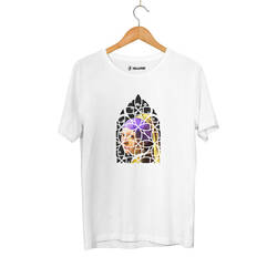 The Pearl Girl - T-shirt - Thumbnail