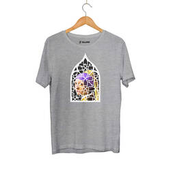 The Pierl Girl - T-shirt - Thumbnail