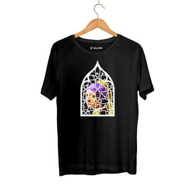 The Pearl Girl - T-shirt