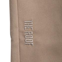 The Roof - Pro Stance Regular Fit Chino Pant Bej Pantolon - Thumbnail