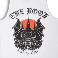 The Roof - Bomb The Night Atlet - Thumbnail