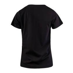 The Street Design Basic Kadın T-shirt - Thumbnail