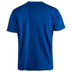 The Street Design Basic T-shirt - Thumbnail