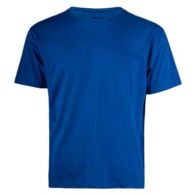 HollyHood - The Street Design Basic T-shirt