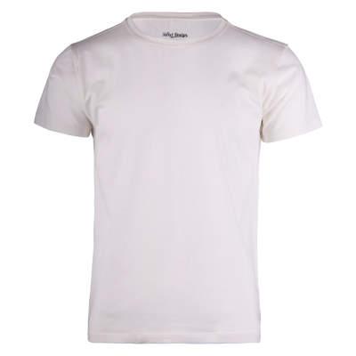 The Street Design Basic T-shirt