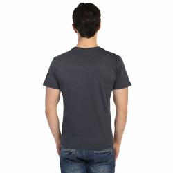 Bant Giyim - The Strokes Füme T-shirt - Thumbnail