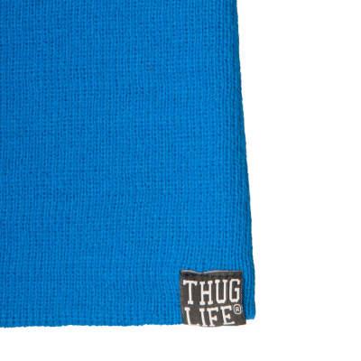 Thug Life Basic Mavi Bere