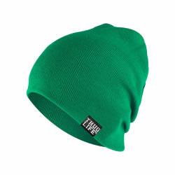 Thug Life - Thug Life Basic Yeşil Bere