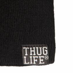 Thug Life Basic Siyah Bere - Thumbnail