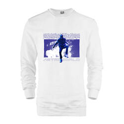 Travis Scott - Astroworld Sweatshirt - Thumbnail