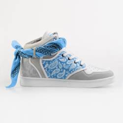 TRIBBY BRAND - Tribby Brand - T/Pac-02 Ayakkabı