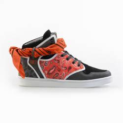 TRIBBY BRAND - Tribby Brand - T/Pac-03 Ayakkabı