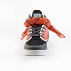 Tribby Brand - T/Pac-03 Ayakkabı - Thumbnail