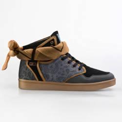 TRIBBY BRAND - Tribby Brand - T/Pac-04 Ayakkabı