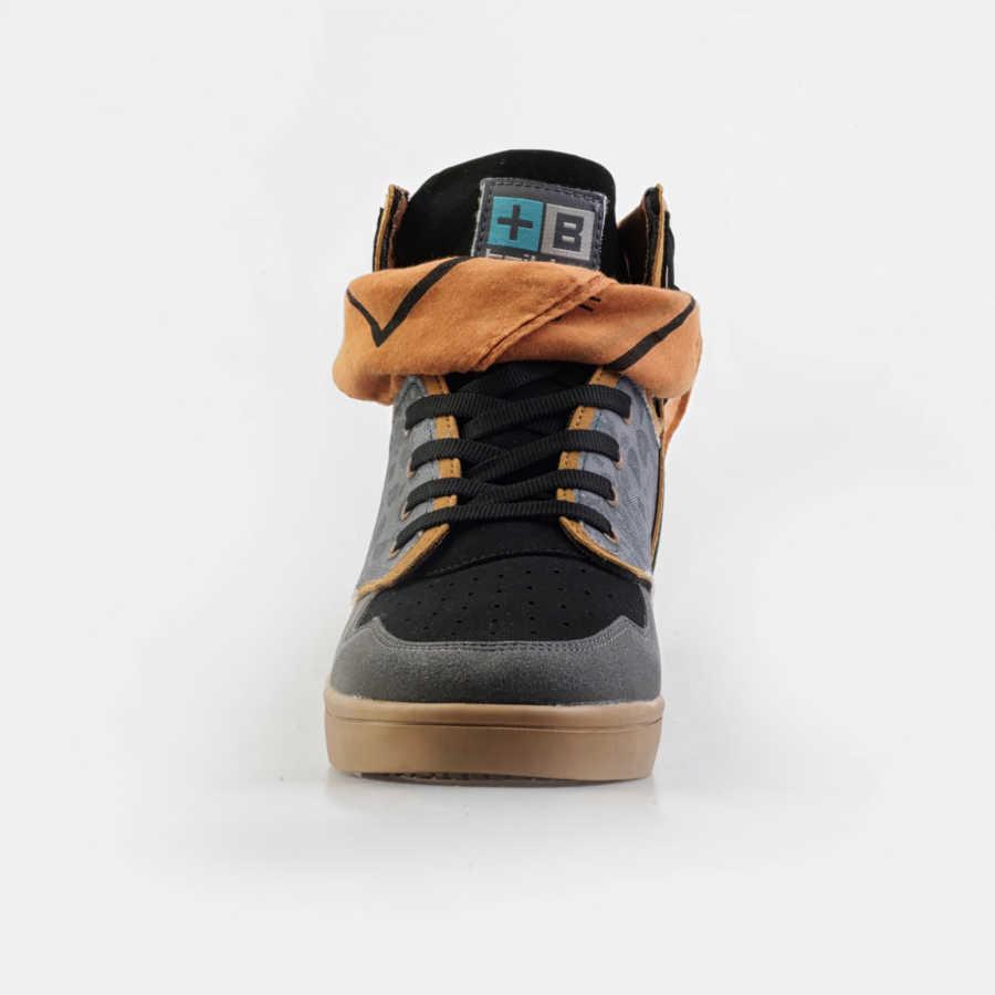 Tribby Brand - T/Pac-04 Ayakkabı