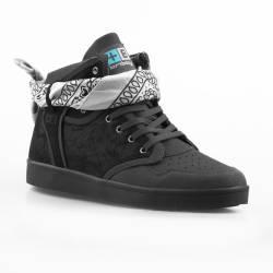 Tribby Brand - T/Pac-05 Ayakkabı - Thumbnail