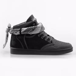TRIBBY BRAND - Tribby Brand - T/Pac-05 Ayakkabı