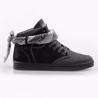 Tribby Brand - T/Pac-05 Ayakkabı