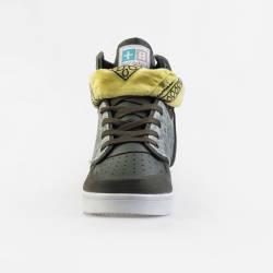 Tribby Brand - T/Pac-06 Ayakkabı - Thumbnail