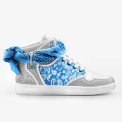 TRIBBY BRAND - Tribby Brand - T/Pac-10 Ayakkabı