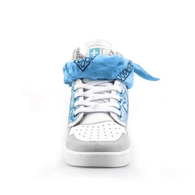 Tribby Brand - T/Pac-10 Ayakkabı
