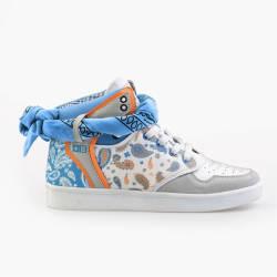 TRIBBY BRAND - Tribby Brand - T/Pac-12 Ayakkabı