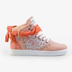 TRIBBY BRAND - Tribby Brand - T/Pac-13 Ayakkabı