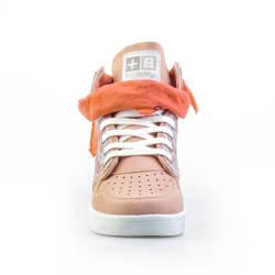TRIBBY BRAND - Tribby Brand - T/Pac-13 Ayakkabı (1)