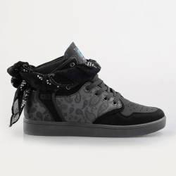 TRIBBY BRAND - Tribby Brand - T/Pac-15 Ayakkabı