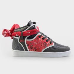 TRIBBY BRAND - Tribby Brand - T/Pac-16 Ayakkabı