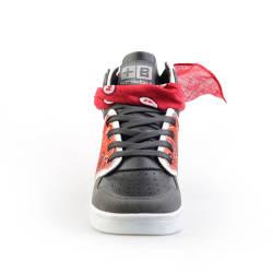 Tribby Brand - T/Pac-16 Ayakkabı - Thumbnail